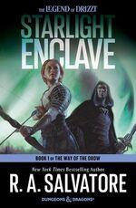 Starlight Enclave cover.jpg