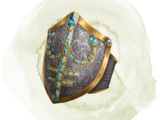 Ring of protection