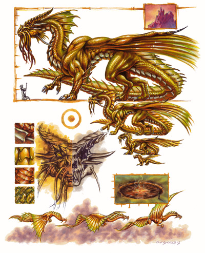 A song of ice and fire gold dragons in d&d best steroid to gain muscle size