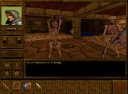 Descent to undermountain screenshot3