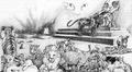 Felines of Bast-Poly49