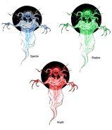 Ghosts POR2