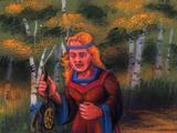 Karani