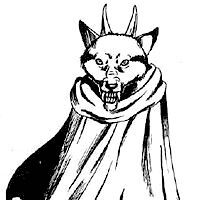Arcanaloth Forgotten Realms Wiki Fandom The arcanadaemon first appeared in the first edition monster manual ii (1983). arcanaloth forgotten realms wiki fandom