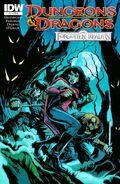 DnDFR3-comic-cover-B