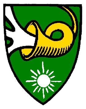 Roaringhorn (Waterdeep)