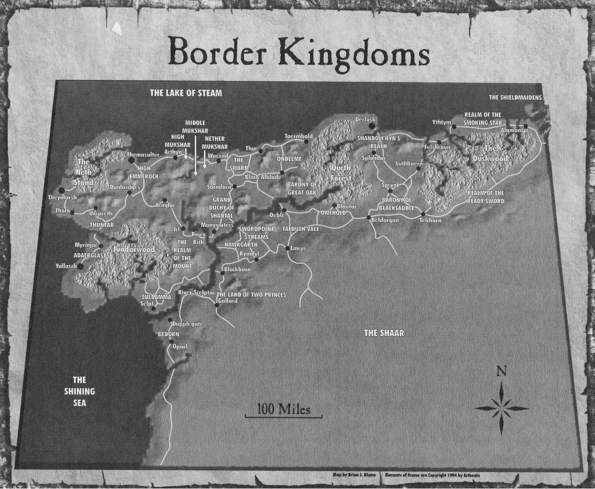 Border-kingdoms-2e-map-polyhedron-109.jpg