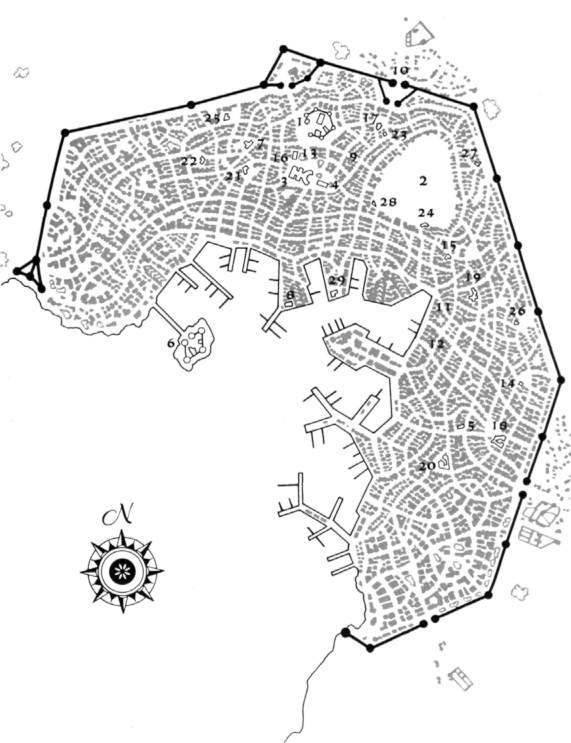 Baldur's-Gate-city-map.png