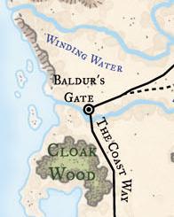 Baldurs Gate Location.JPG