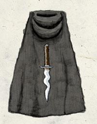 Baravar Cloakshadow