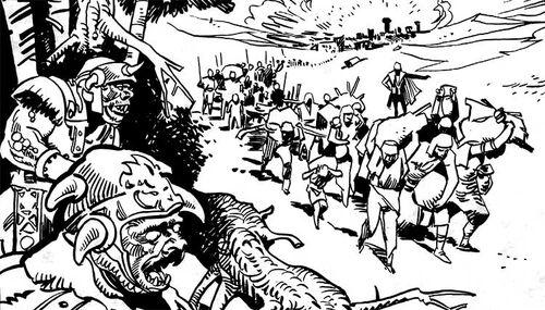 Savage Frontier orcs.jpg