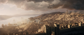 Baldur's Gate overview BG3