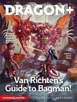Dragon+ 37 cover.jpg