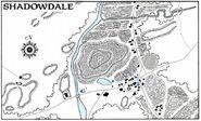 Shadowdale1358