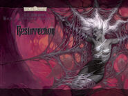 Resurrect2 1280