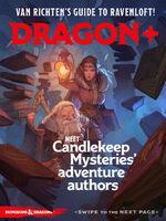 Dragon+ 36 cover.jpg