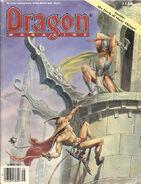 Dragon magazine 148