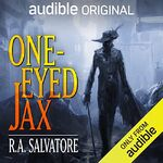 One-eyed jax.jpg