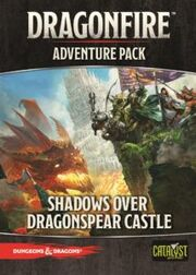 Shadows Over Dragonspear Castle.jpg