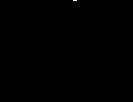 Belt of antipode