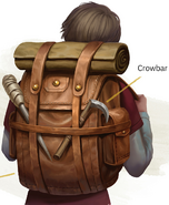 Backpack-5e
