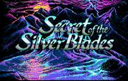 SotSS-title-screen-dos-amiga-2