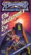 The Maelstrom's Eye
