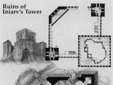 Iniarv's Tower