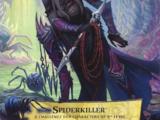 Spiderkiller