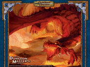 Dungeon1 1280x960