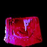 Gelatinous cube - Slayer