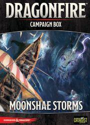 Moonshae Storms.jpg
