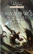 ShadowsWitness