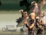 Silverfall1 1280