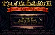 EOTB3-menuscreen