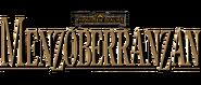 Menzoberranzan logo