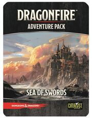 Sea of Swords-dragonfire.jpg