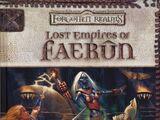Lost Empires of Faerûn