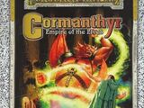 Cormanthyr: Empire of the Elves