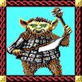 PoR - Creature - Bugbear