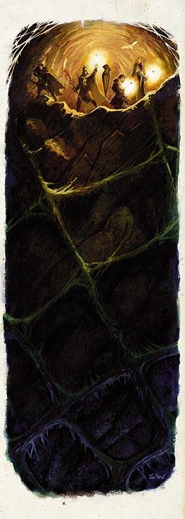 Szith Morcane