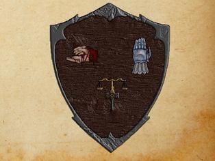 Escudo da Triade.png
