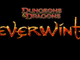 Neverwinter (game)