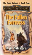 The Fallen Fortress1