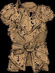 Corthala Family Armor