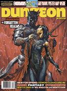 Dungeon magazine 121
