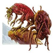 Yugoloth