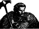 Llachior Blackthorn