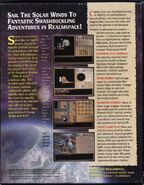 Spelljammer-pirates-of-realmspace-dos-back-cover