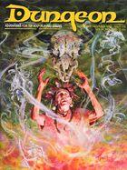 Dungeon magazine 32